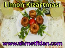 limon-kizartmasi-www-ahmetfidan.com