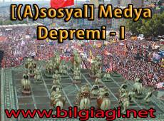 asosyal-medya-depremi copy