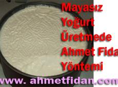 mayasiz-yogurt-uretmede-ahmet-fidan-yontemi copy