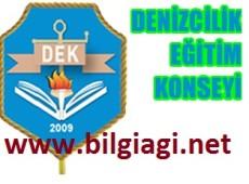 turkiye_denizcilik_egitim_konseyi-bilgiagi-net