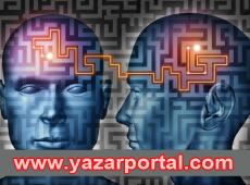 telepatik-internet-ahmet-fidan-yazarportal