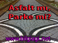 asfalt-mi-parkemi